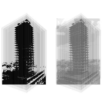 torre de piraeus