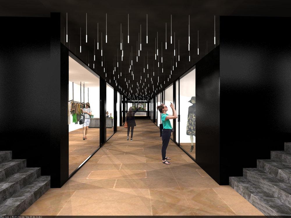 Entry Hallway Rendering.jpg