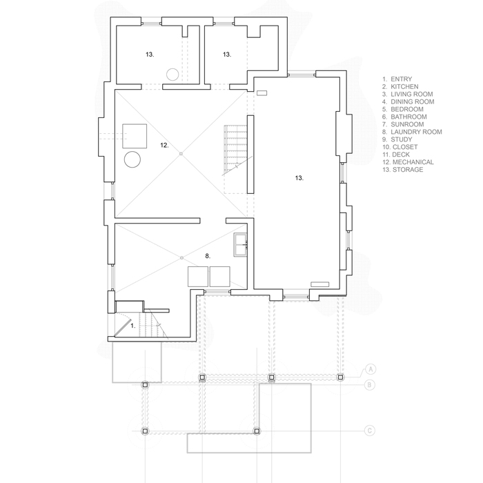 BASEMENT FLOOR PLAN.jpg