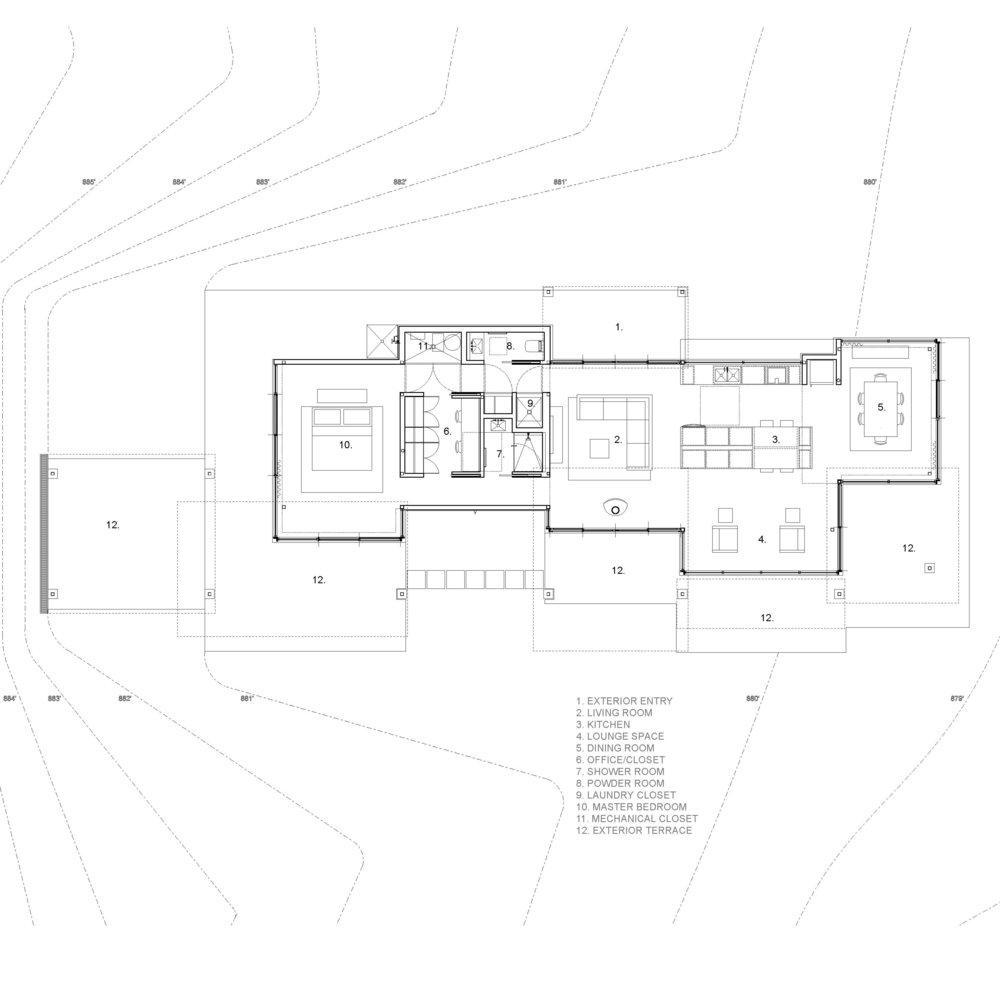 PRESENTATION FLOOR PLAN2.jpg