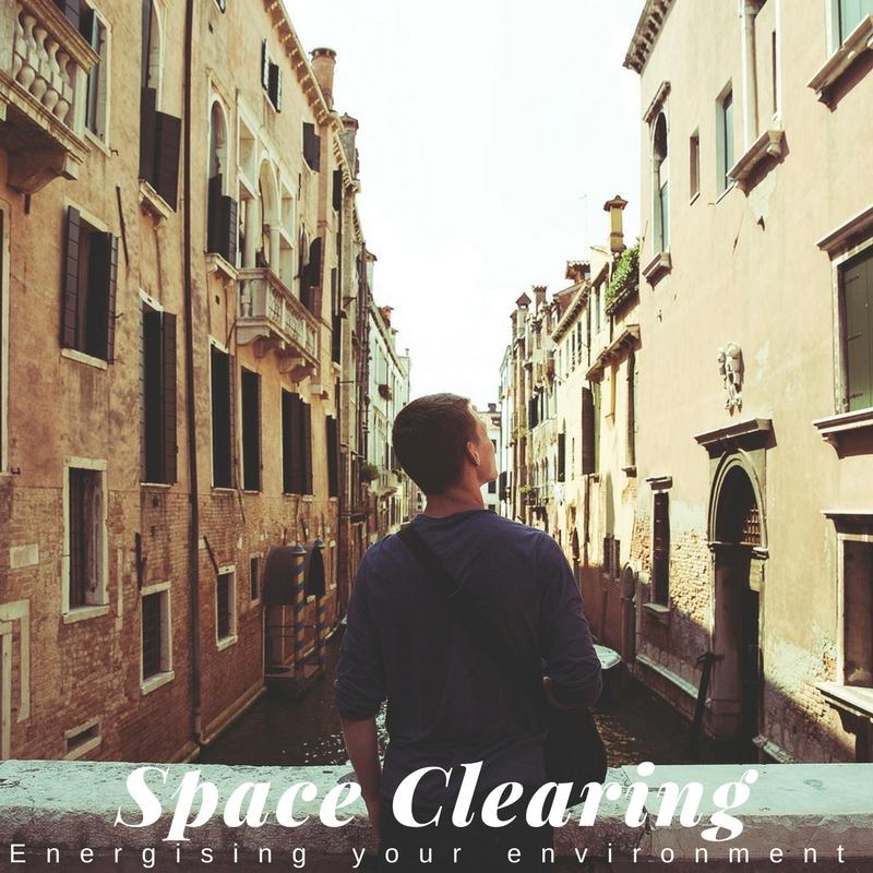 Space Clearing.jpg