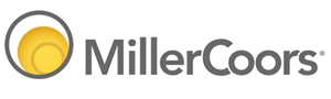 miller coors core competency With all of these additions, it is possible that they have stayed from their core competency, making the best cup of coffee in the worldthe actions taken by schultz demonstrate that he believes.