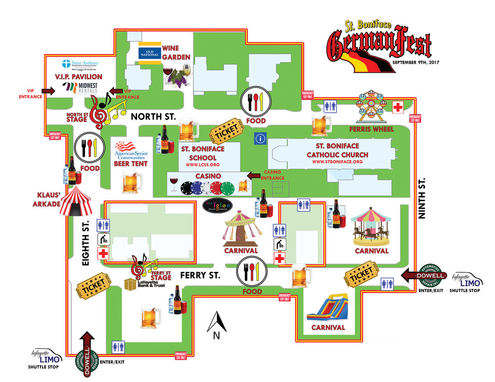 2017-0830 GERMANFEST PROGRAM MAP.jpg