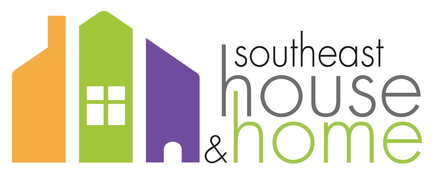 South East House & Home