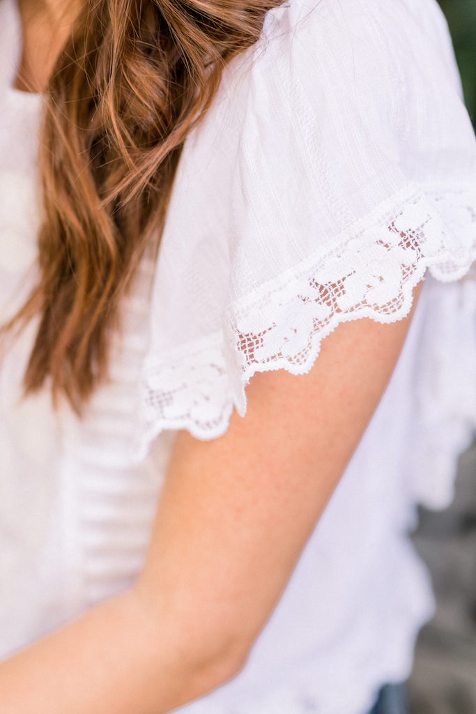 Fine and Feathered - Lace Spring Shirt.jpg