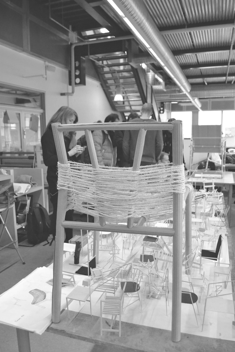 chair33_BW.jpg