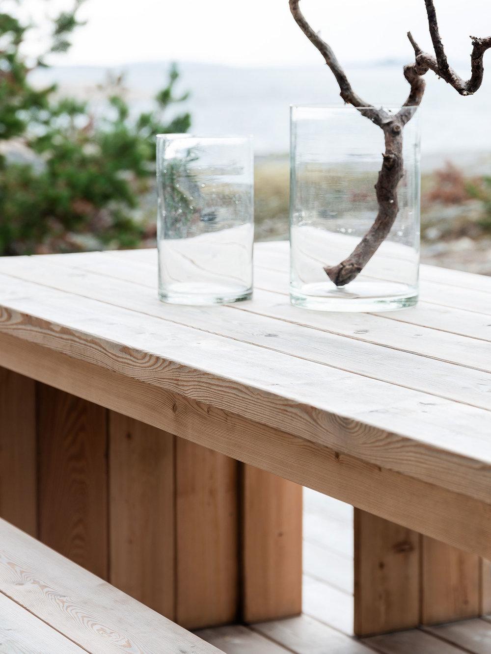 villinki-table-8.jpg