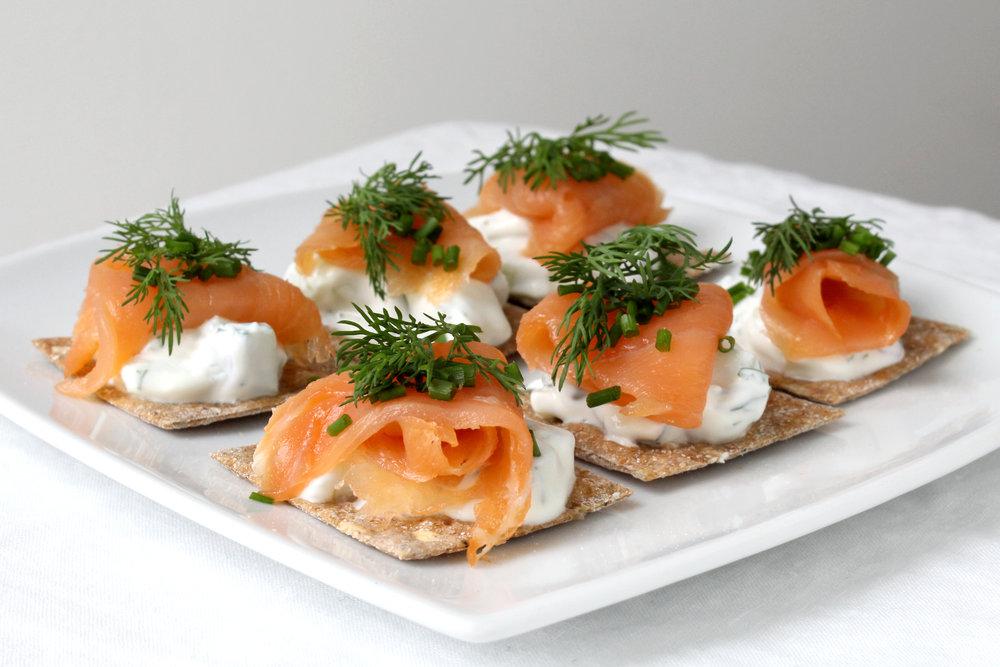nutrii salmon cracker lighter.jpg