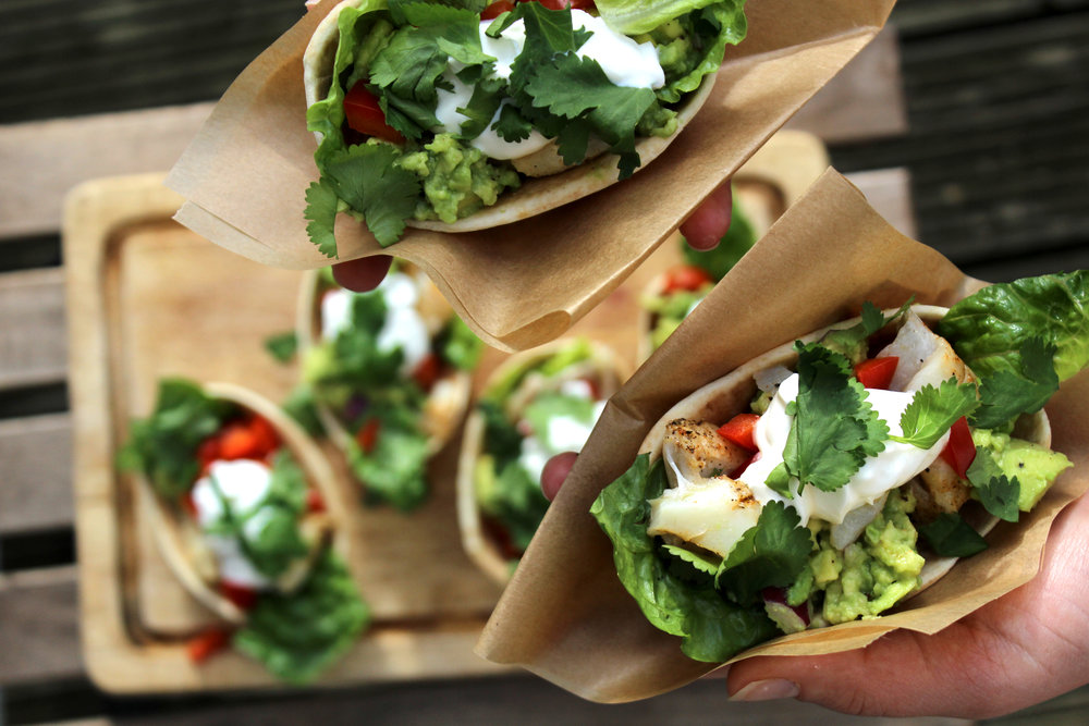 nutrii Tacos.jpg