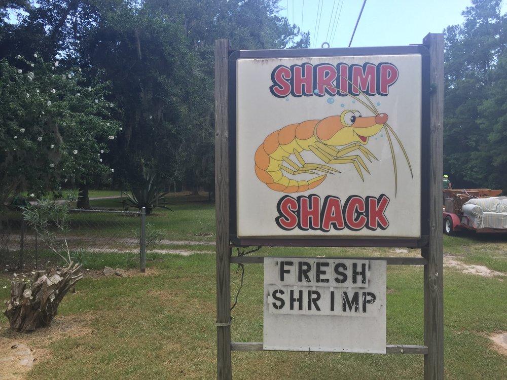 shrimpshak.jpg
