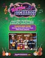 hippie-buckaroos-march-2016-poster-final-fb.jpg