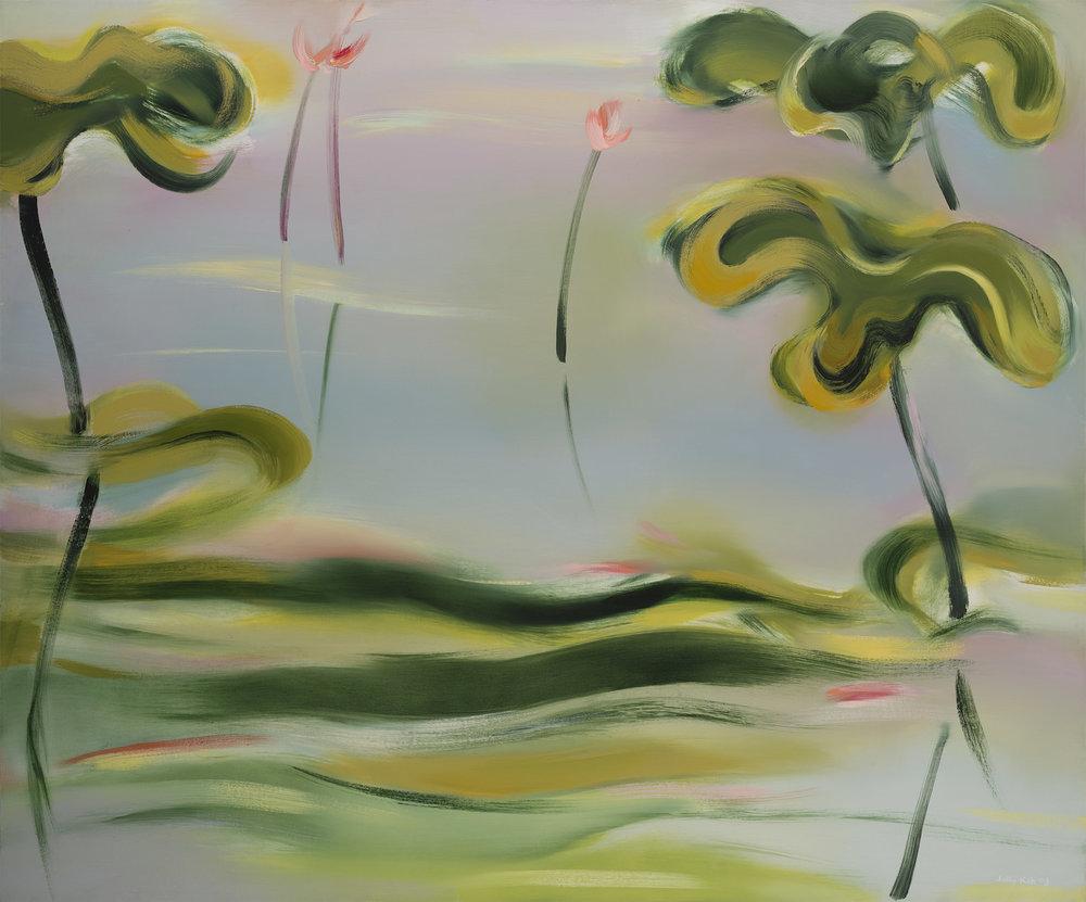 Lotus, II