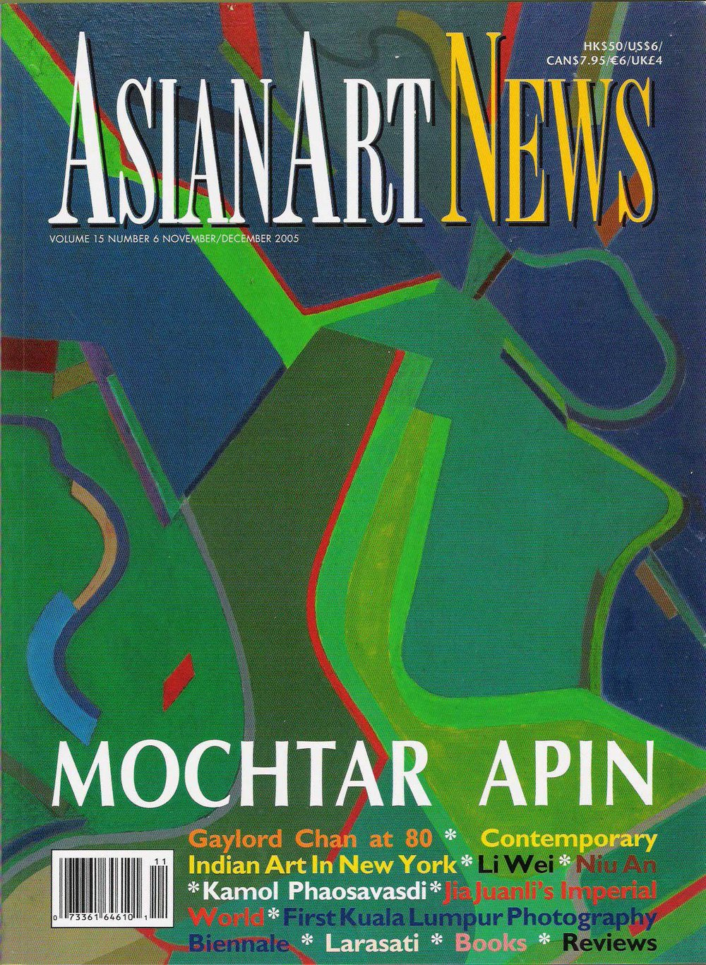 asianArtNews-bookreview-pg1.jpg