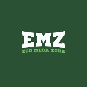 Eco Mega Zorb