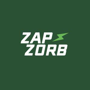 Zap Zorb