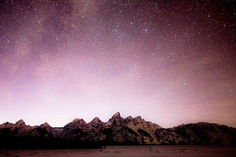 TH Starry Sky.jpg