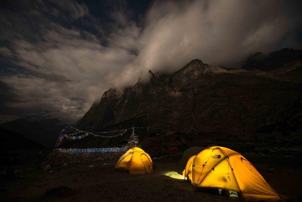 TH Tents.jpg