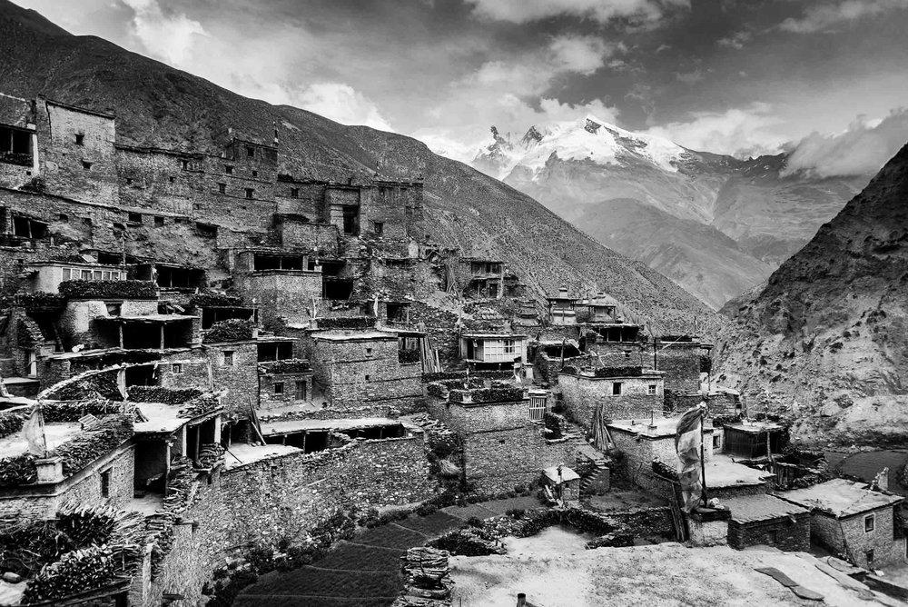 TH Nepal.jpg