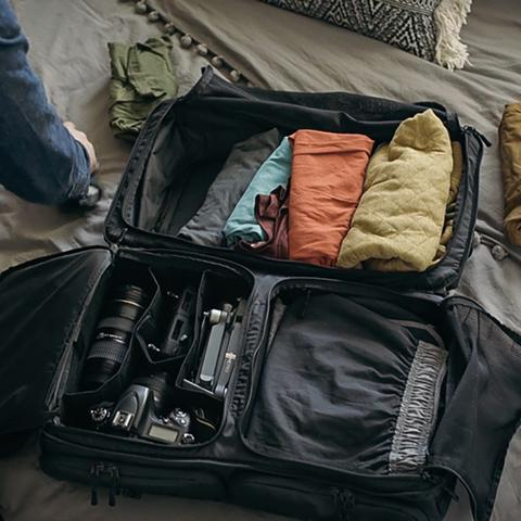 PackingAccessDuffel2_480x480.jpg