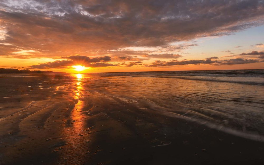 Hilton-Head-Sunrise-lines.jpg