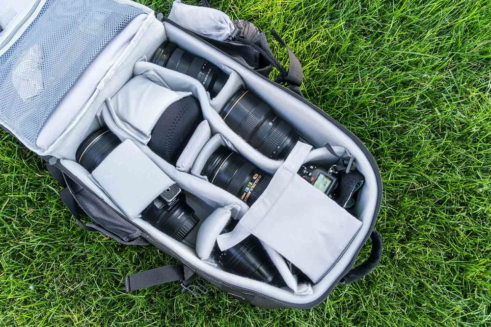 promaster-backpack-inside.jpg