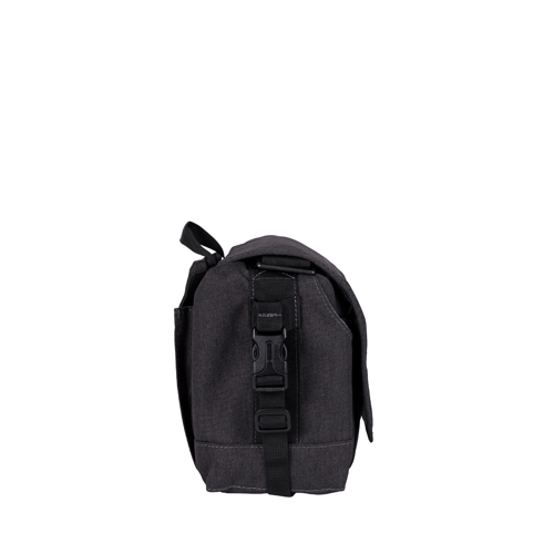 e71562e229 The new Cityscape 120 Courier (US $79.95) is slender and hugs to your body  making it easy to weave through crowded streets or brushy paths.