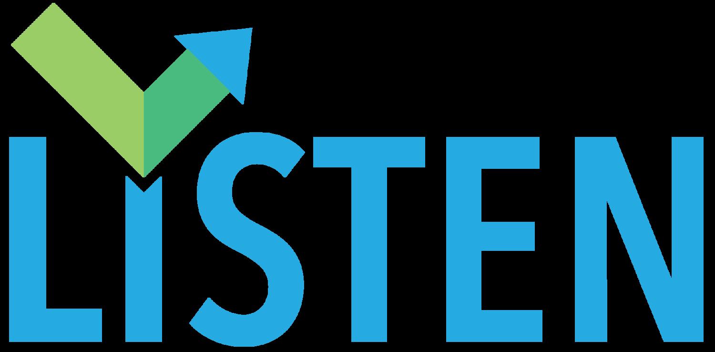Listen, LLC's Company logo