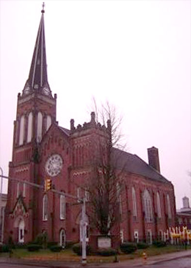 first-christian-church.jpg