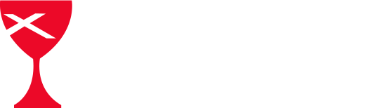 Christian Church Foundation