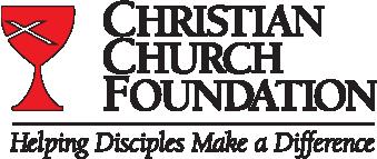 Christian Church Foundation