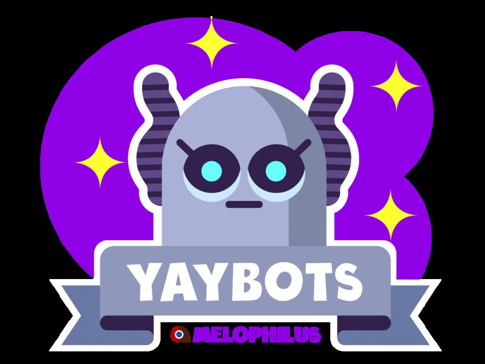 yaybots-21.png