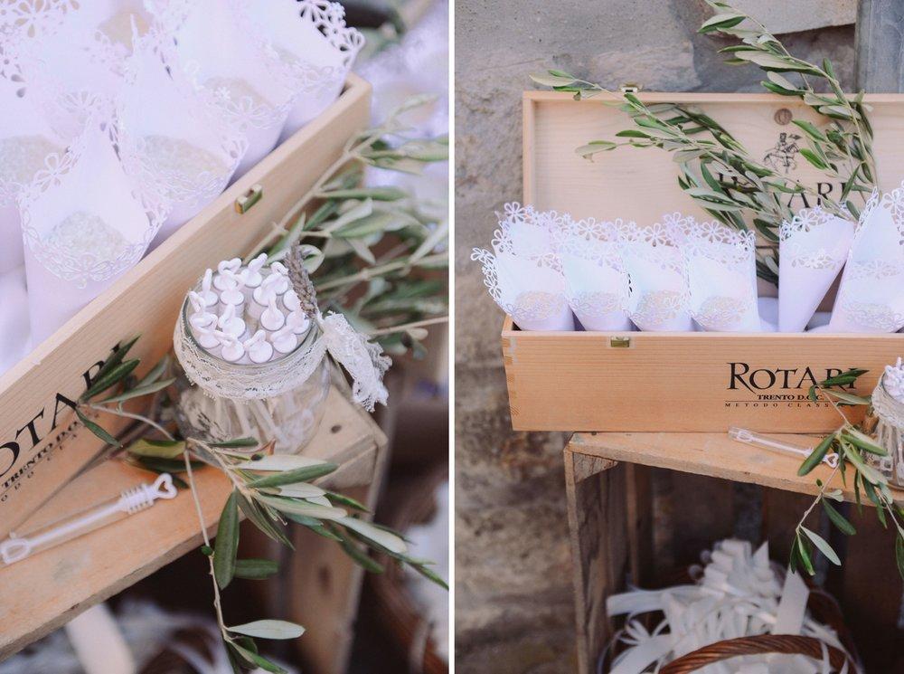 weddingplanner-oltrepo-voghera_1601.jpg