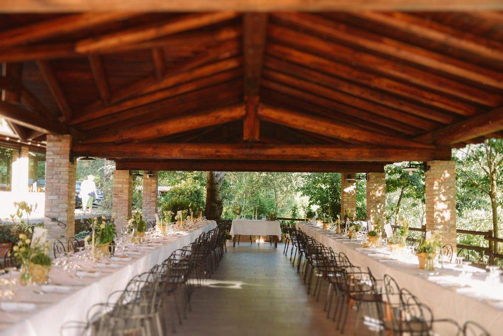 weddingplanner-oltrepo-voghera_1631.jpg