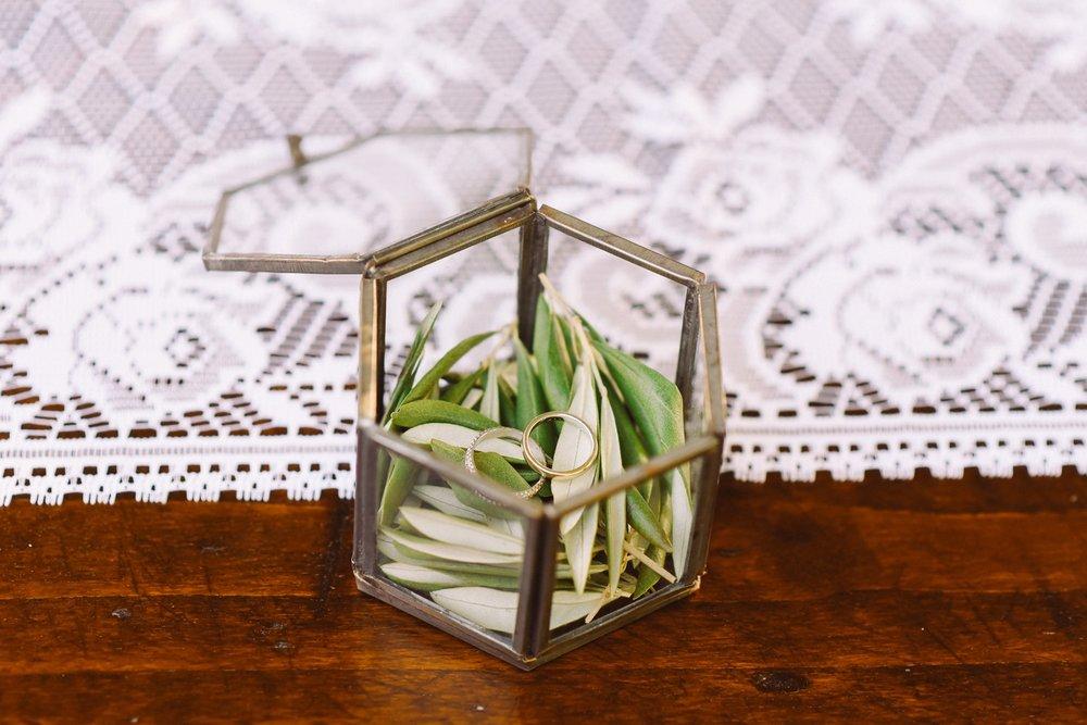 weddingplanner-oltrepo-voghera_1662.jpg