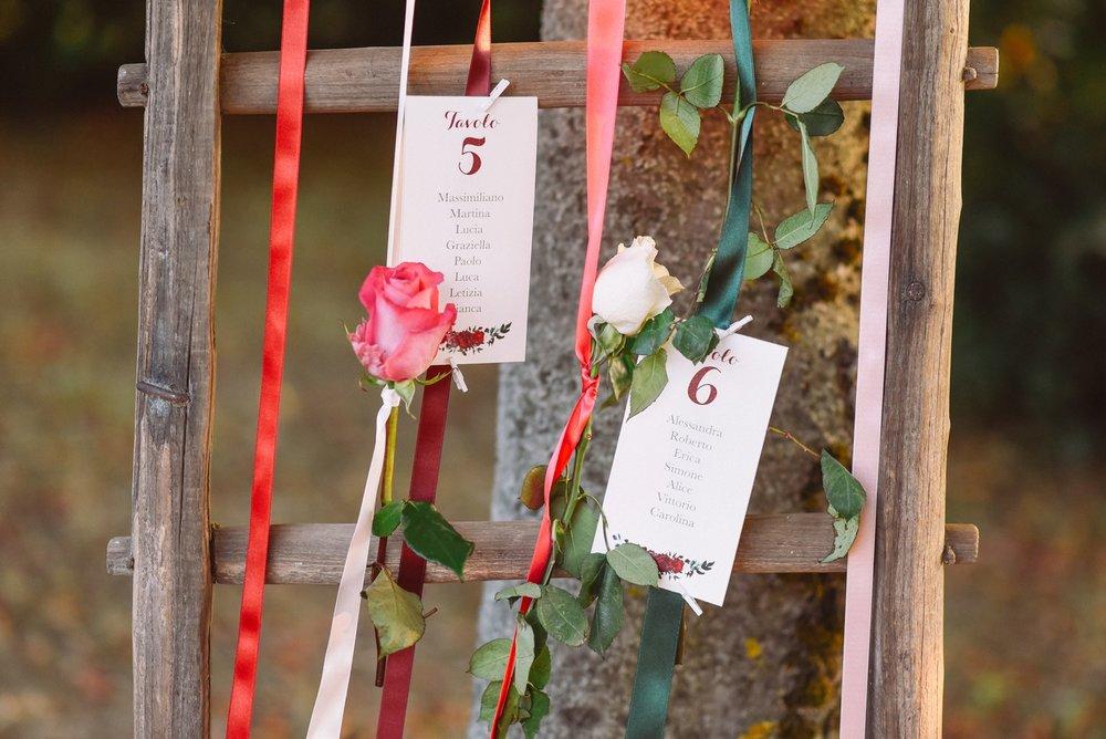weddingplanner-oltrepo-voghera_1675.jpg