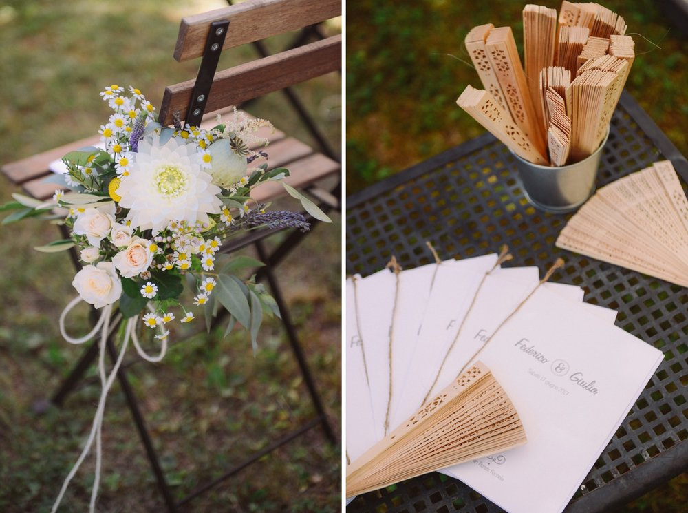 weddingplanner-oltrepo-voghera_1608.jpg