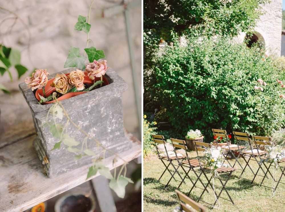 weddingplanner-oltrepo-voghera_1609.jpg