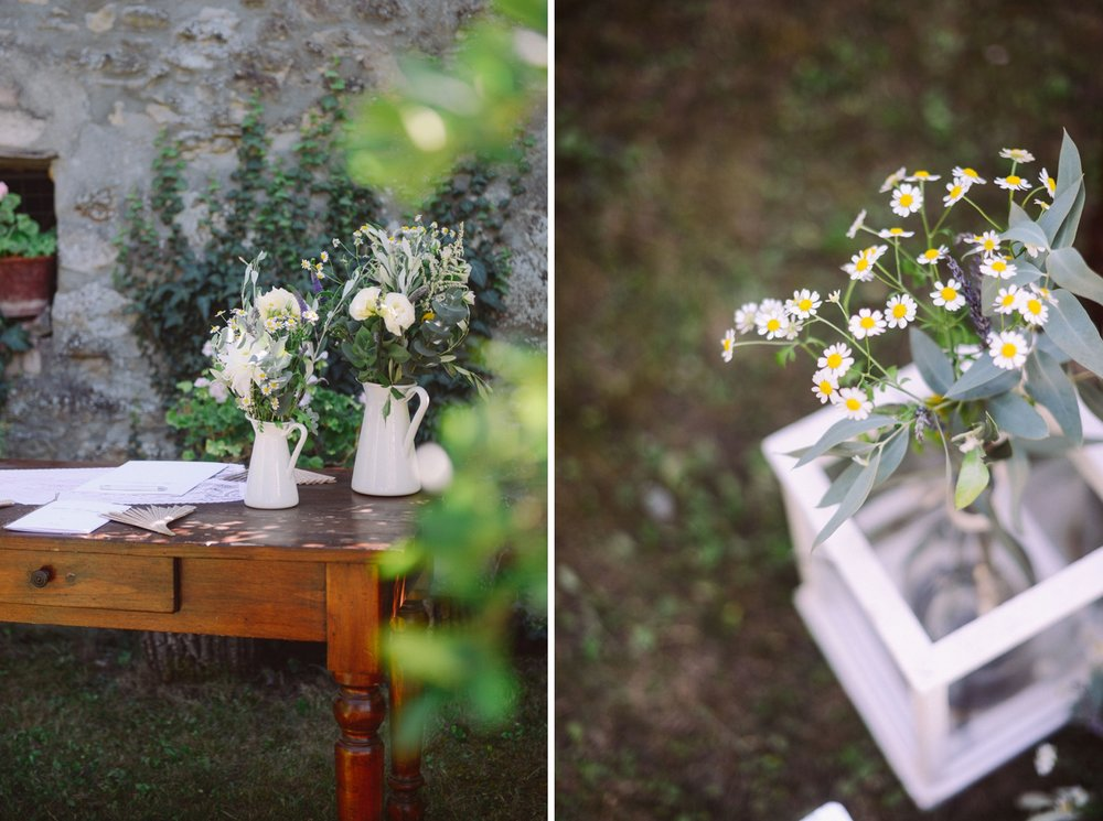 weddingplanner-oltrepo-voghera_1611.jpg
