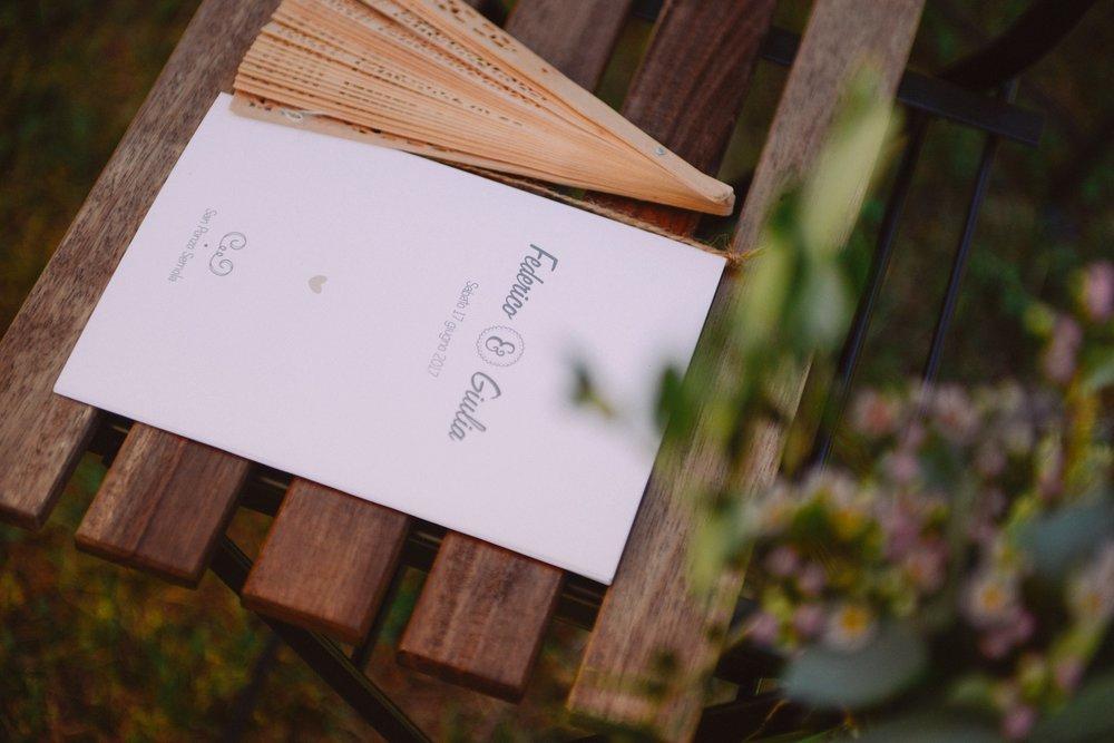 weddingplanner-oltrepo-voghera_1615.jpg