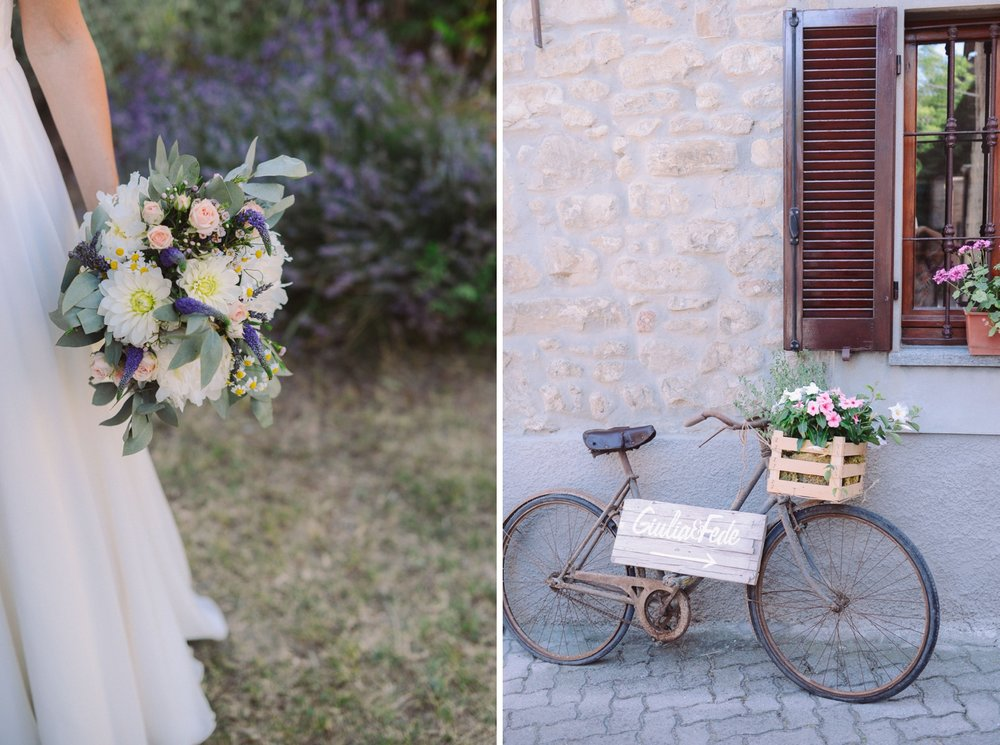 weddingplanner-oltrepo-voghera_1617.jpg