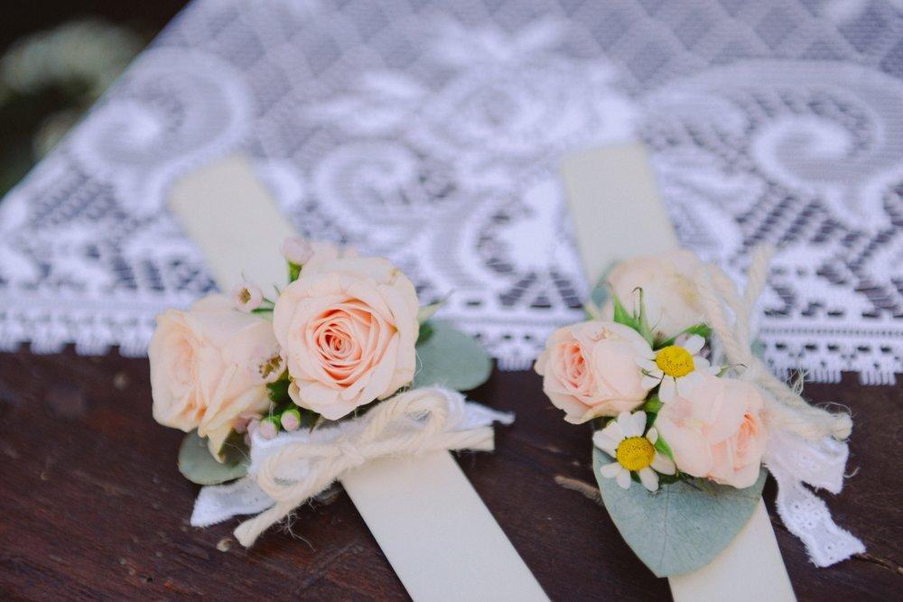 weddingplanner-oltrepo-voghera_1623.jpg