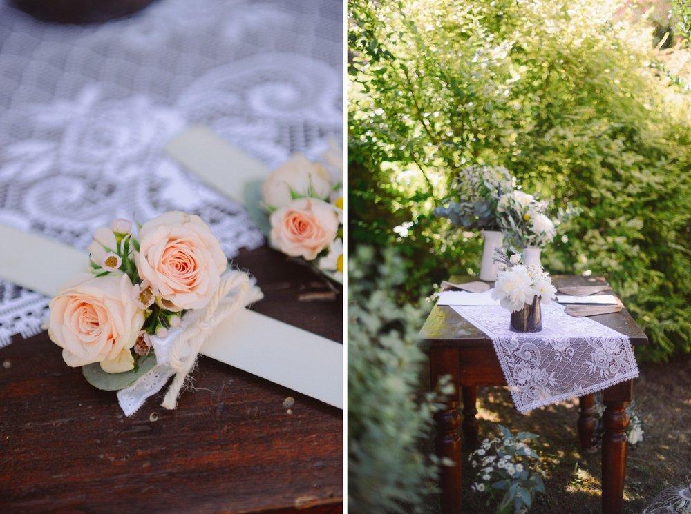weddingplanner-oltrepo-voghera_1624.jpg
