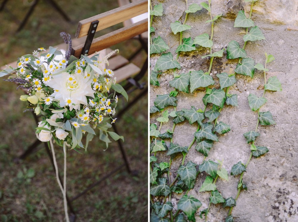 weddingplanner-oltrepo-voghera_1626.jpg