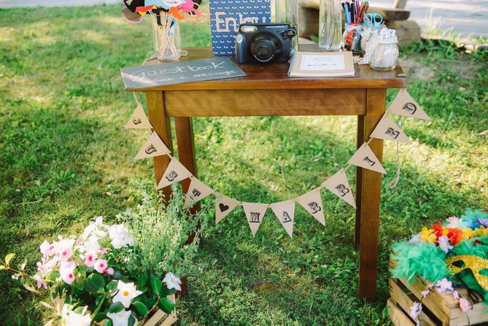 weddingplanner-oltrepo-voghera_1636.jpg