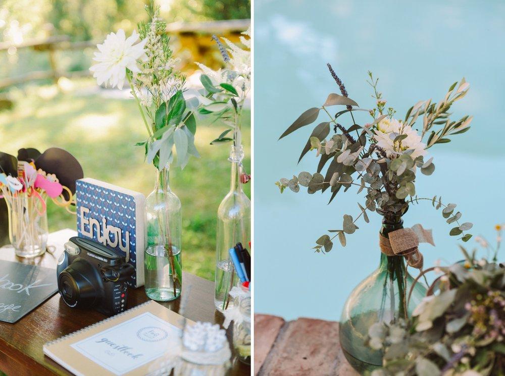 weddingplanner-oltrepo-voghera_1638.jpg