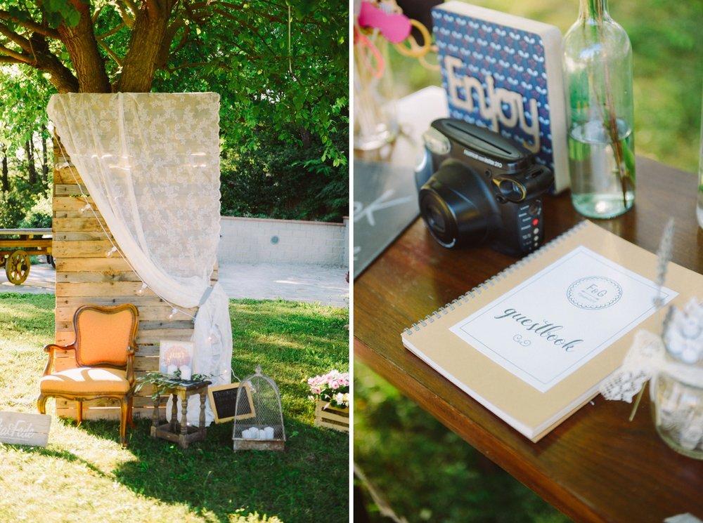 weddingplanner-oltrepo-voghera_1637.jpg
