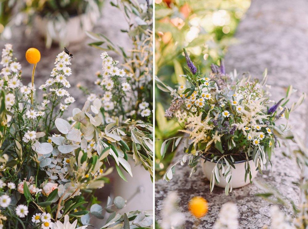 weddingplanner-oltrepo-voghera_1639.jpg