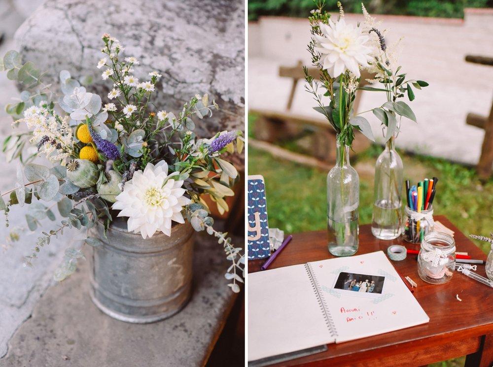 weddingplanner-oltrepo-voghera_1644.jpg