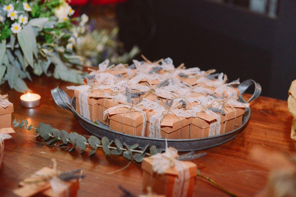 weddingplanner-oltrepo-voghera_1649.jpg