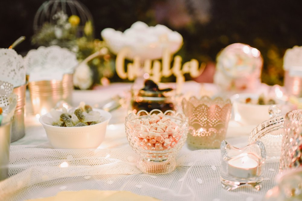 weddingplanner-oltrepo-voghera_1653.jpg